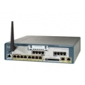 Cisco UC540W-FXO-K9